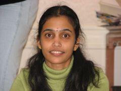 Srimitha