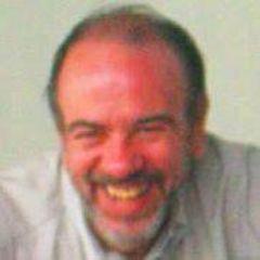 Hugo A.