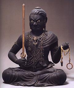 Zen S.