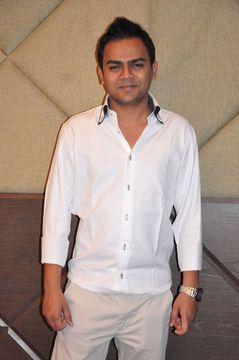 Praveen Kumar S.