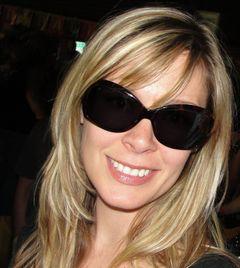Kelley