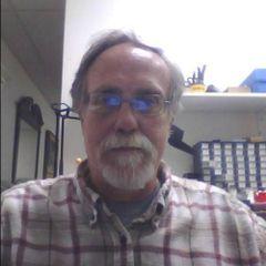 Robert W. M.
