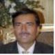 Mukhtar Masood R.