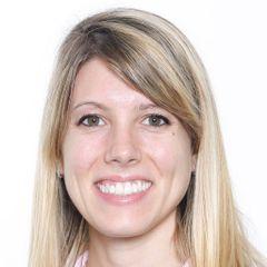 Ingrid Vidal C.