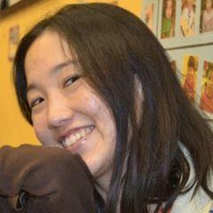 Noriko K.