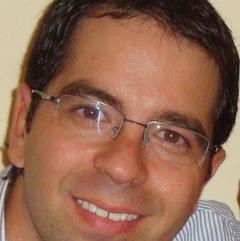 Gustavo A.