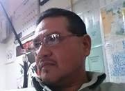 Roberto N.
