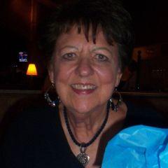 Marlene N.