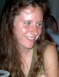 Sara Erica D.