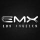 EMX (Los A.