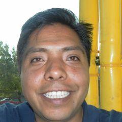 Luis Enrique G.