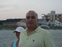 Tony W D.