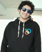 Karim E.