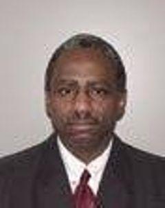 Dr. Keith J.