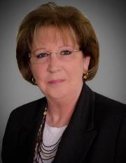 Rhonda V.