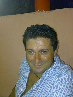 NICOLA A.