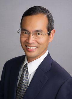 Aryanto P.