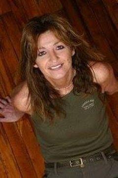 Lorraine M.