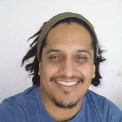 Gilberto P.