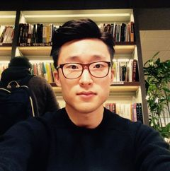 J.Kim