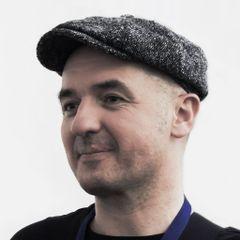 Grégoire N.