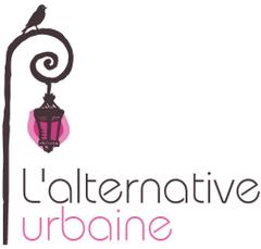 L'Alternative U.