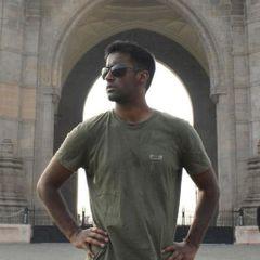 Prasath S.