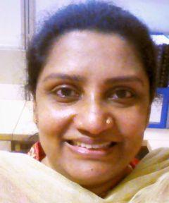 Tharana