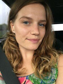 Allison Marie L.