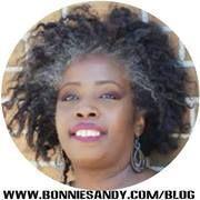 Bonnie S.