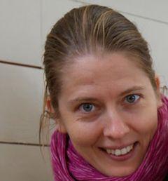 Susanne Q.
