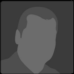 Jean-Raynal B.