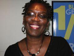 Donna Grant T.
