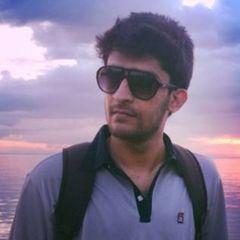 Chakrabarty B.