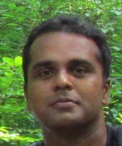 bharani