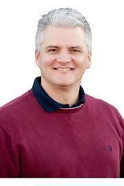 Shawn R.