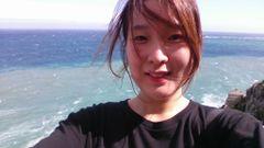 Byun J.