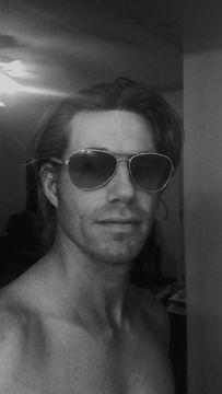 Dustin L. B.