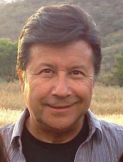 Jaime N.