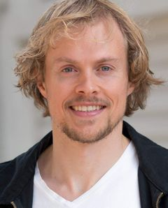 Torsten C.