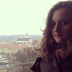Tatyana K.