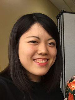 Chiaki I.