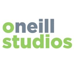 O'Neill S.