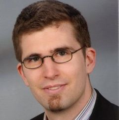 Moritz L.