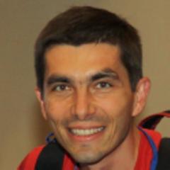 Krzysztof C.