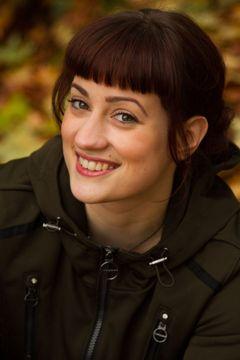 Andrea-Laurynn J.