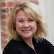 Allison Poole D.