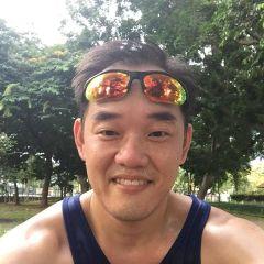 Tan Yen P.