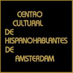 Hispanohablantes en A.