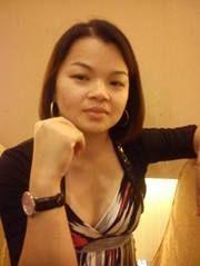 jenny Foo Swee M.
